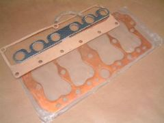 Ford 100E/107E Head Gasket Set Free UK Delivery